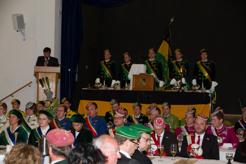 1506_120 Stiftungsfest_016-2-2