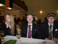 1506_120 Stiftungsfest_007-2-2