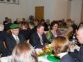 1506_120 Stiftungsfest_014-2-2