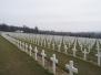 Ausflug nach Verdun