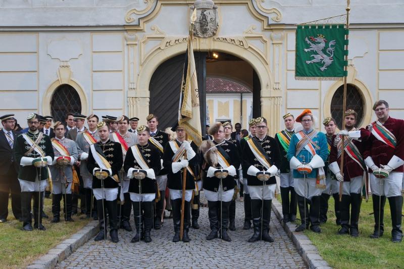 K.Ö.H.V. Carolina Graz im ÖCV
