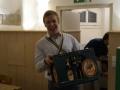 Carillonkonzert Senior