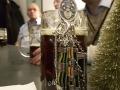 Bierkrug_Eckhaus_Web