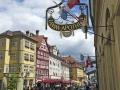 Innenstadt Kitzingen