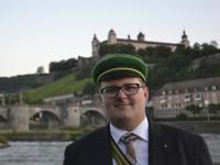 Patrick Schüffelgen