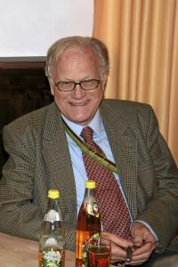 Gustav Schneider 2006