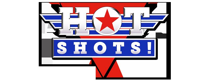 hot-shots-518cb419b5e1d