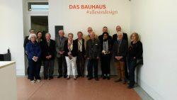 Gothentreffen_Bonn_Bauhaus