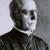 Bbr. Dr. Franz-Xaver Haegy und die letzte Rede eines elsässischen Reichstagsabgeordneten 1918: ein Rückblick